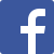 神奈川県立病院機構公式facebook