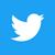 神奈川県立循環器呼吸器病センター公式Twitter