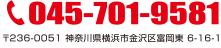 2019年激安 三菱K テーパードリル22.0mm【TDD2200M2】(穴あけ工具・テーパーシャンクドリル)【送料無料 三菱K】【送料無料】, イカワチョウ:d254ed83 --- e-arabic.com